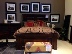 Bedroom furniture I want for Christmas