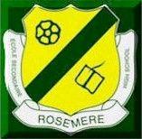 Rosemere High School Rive Nord, High Schools, Childhood Memories, Digital, Sports, Colleges, Sport, High School