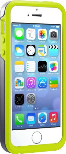 otterbox commuter case for iphone 5 - Handyhllen Muster
