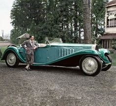 Highest Price Car, Vintage Cars, Antique Cars, Bugatti Royale, Automobile, Bugatti Chiron, Exotic Cars, Cars And Motorcycles, Super Cars