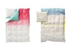Scholten & Baijing's comforter covers