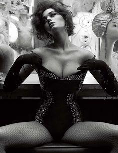 Mikael Jansson - Obsessionphoto.com Magazine, Katy Perry