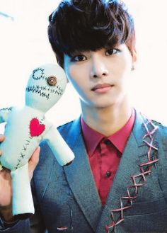 1000+ images about N Vixx on Pinterest | N vixx, Vixx and ...