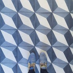 I Have This Thing With Floors @ihavethisthingwithfloors Instagram photos | Websta