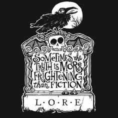 6/17/16 I started a new podcast today. Lore. Suggested by Matt. So far, so good. I like that the episodes are nice and short.