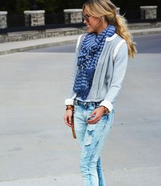 Mary Lawless, Happily Grey Fashion Blogger. #happily grey, #streetstyle.