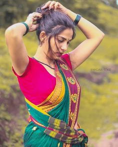 Actors for films, web series, short films. Beautiful Girl Indian, Beautiful Girl Image, Most Beautiful Indian Actress, Indian Photoshoot, Saree Photoshoot, Beauty Full Girl, Beauty Women, Indian Actress Hot Pics, Stylish Girl Images