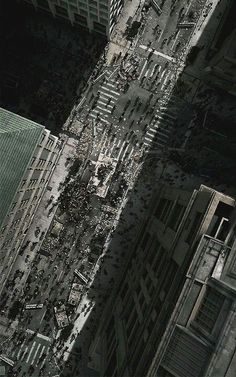"""You are watching the movie The Walking Dead on Putlocker HD. The Walking Dead takes place after the onset of a worldwide zombie apocalypse. The zombies, colloquially referred to as """"walkers"""", shamble towards living humans Walking Dead Zombies, Carl The Walking Dead, The Walking Death, Amc Walking Dead, Walking Dead Tv Show, Walking Dead Season, Walking Dead Wallpaper, Apocalypse Aesthetic, Apocalypse Art"""