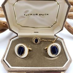 33553243a246 Vintage Gifts, Vintage Men, Vintage Cufflinks, Tie Accessories, Tack,  Shaving, Antique Jewelry, Vintage Jewelry, Gentleman