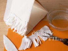 Budete potřebovat Napkins, Tableware, Dinnerware, Towels, Dinner Napkins, Tablewares, Dishes, Place Settings