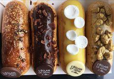 Quando pensamos em Paris, uma das coisas que automaticamente nos vem à cabeça é a gastronomia francesa. Pensamos nos queijos, nos pães, nas sobremesas… Eu não sou expert em gastronomia,… Read more 18 coisas gostosas para comer em Paris →