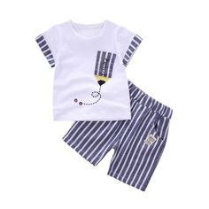 c1b95ae46e44 614 Best Baby Boy Clothing images in 2019
