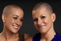 Kellie Pickler Talks About Shaved Head