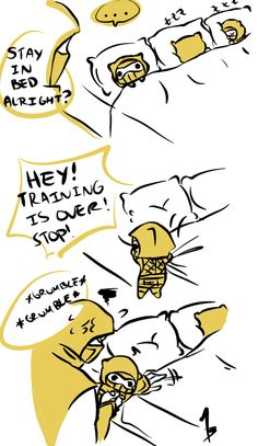 Popato is time for da sleeps pls rest by zetsumeininja on DeviantArt Mortal Kombat Comics, Mortal Kombat Memes, Mortal Kombat 9, Fallout New Vegas Ncr, Scorpion Mortal Kombat, Noob Saibot, Cartoon As Anime, Comics Story, Mobile Art