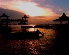 Inilah Wisata Kepulauan Seribu Yang Paling Indah | sobatpetualang.com