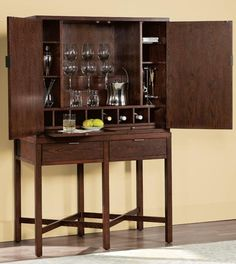 martha stewart living lombard bar cabinet bar cabinets home bar furniture furniture