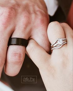 Wedding Rings, Engagement Rings, Photography, Jewelry, Enagement Rings, Photograph, Jewlery, Jewerly, Fotografie
