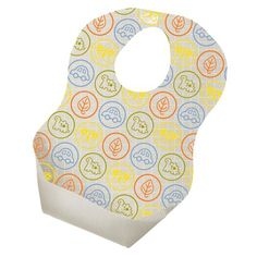 Buy Tommee Tippee Disposable Baby Bibs, Pack of 20 from our Bibs range at John Lewis & Partners. Disposable Bibs, Diy Games, Shop Window Displays, Baby Bibs, Soft Furnishings, Vintage Shops, Packing, 4 Months, Catcher