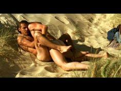 gay full porn movie seksi nukke