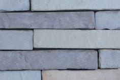 Stacked Ledge   Kodiak Mountain Stone Manufactured Stone, Panel Systems, Hardwood Floors, Mountain, Wood Floor Tiles, Wood Flooring