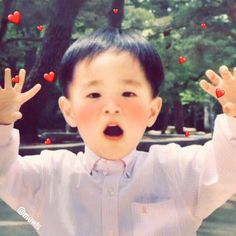 lee daehwi Produce 101 Season 2, Lee Daehwi, Ong Seongwoo, Kim Jaehwan, Ha Sungwoon, My Youth, 3 In One, First Baby, Forever Young