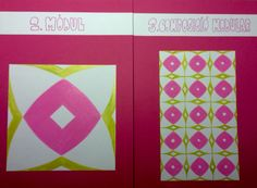 Composición modular 2
