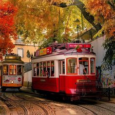 How beautiful is Lisbon in Portugal ? Europe Photos, Travel Photos, World Photography, Travel Photography, Photo Portugal, Places Around The World, Around The Worlds, Lisbon Tram, Monuments