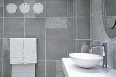 Soft Colors, Colours, Vintage Romance, Design Ideas, Interior Design, Pattern, Home Decor, Bath, Design Interiors