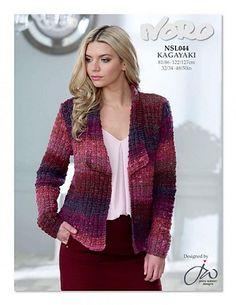 fb4deb9d25c6f Die 25 besten Bilder von Knitting   Crocheting