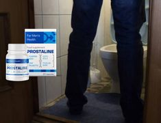 Mi az én prostatitisem)