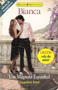 Baseball Cards, Couples, 3, Books To Read, Missing You Quotes, Literatura, Romance Novels, Libros, Autism