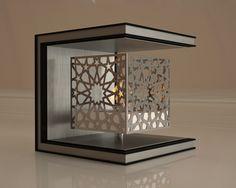 Flammengo is a manufacturer & supplier of decorative Fireplaces, bio-ethanol, Gas & Fake Fire. Flammengo is based in Dubai UAE Fireplace Decor, Lamp, Decor, Interior Design, Furniture, Interior, Ethanol Fireplace, Ethanol, Home Decor
