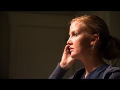 Step 10: Daily Accountability - Adrienne's Story about Cocaine Addiction Recovery - YouTube