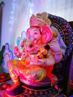 Ganesh Photo, Durga, Ganesha, Krishna, Harajuku, Style, Fashion, Swag, Moda