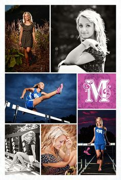 I'm doing this for my senior pictures!!!!!!