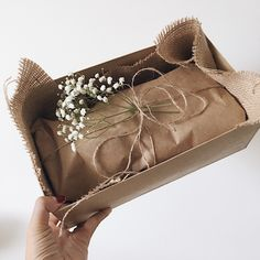 @thepedestrianstudio Off-The-Shoulder Dress - $150 - hello@thepedestrianstudio.com #dress #handmade #shoplocal #offtheshoulder #offshoulder #summer #summeroutfit #linen #beachdress #beachwear #partydress #linendress #handmade #sydney #australia #basket #dresses #gift #wrappingpaper #flowers #babysbreath #deco #paper #birthdaygift