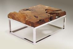 Chista. Coffee table!  PERFECT