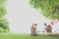 Isle Media : Kotomi & Judai Married!