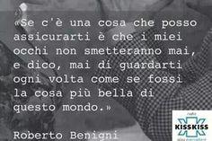 R Benigni