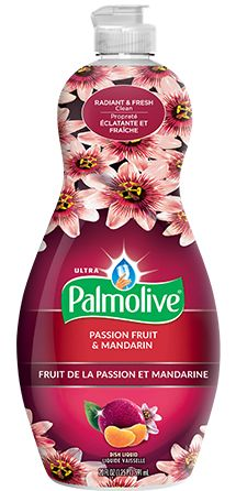 Whether you're cleaning a stove-top or oven-baked dishes, there's a Palmolive® Dishwashing Liquid that's right for you. Palmolive Dish Soap, Dishwashing Liquid, Dishwasher Detergent, Fresh And Clean, Oven Baked, Fruit, Cleaning Supplies, Treats, Dishes