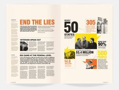 Typography Archives - edward scott design