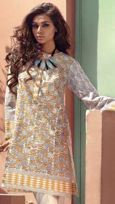 Block Prints, Cold Shoulder Dress, High Neck Dress, Dresses, Fashion, Turtleneck Dress, Vestidos, Moda, Fashion Styles
