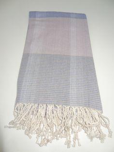Turkish Towel Pestemal#55 Turkish Towels, Beach Towel, Picnic Blanket, Hand Weaving, Athens Greece, Hand Knitting, Picnic Quilt, Weaving