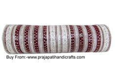 Wedding Chura,Wedding Bangles,Dulhan Chura,Bridal Chura,Suhag Chura,Bridal Bangles,Designer Chura,Indian Wedding Chura,Online Chura,Punjabi chura,churra,wedding choora
