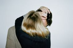 Welche Mode passt zu mir? by Hanna Putz. Styling: Markus Ebner #photography