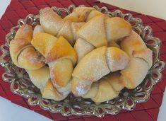 Koreczki, przekąski i przystawki. Imprezowe hity! - Blog z apetytem Cantaloupe, Food And Drink, Cheese, Fruit, Blog, Impreza, Blogging