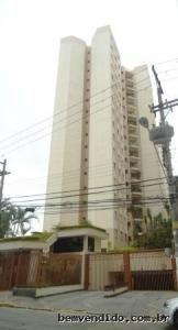 Alugo Meu Apartamento, 3 Dormitórios, Santana, Zona Norte, S.P.