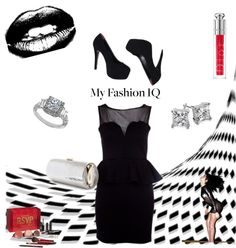 """Untitled #410"" by kai96714 on Polyvore"