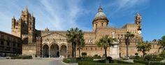 Visite en Italie belles villes et coins