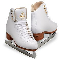 Ice Skates, Figure Skates, Roller Skates, Skating Apparel, Accessories, Dresses From most popular brands https://skates.guru #figureskating #iceskating #dresses #apparel